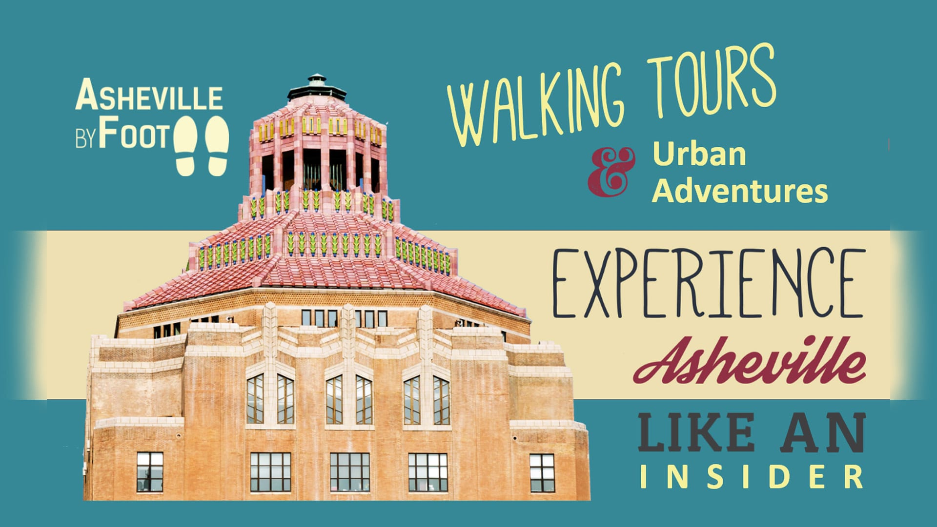 Asheville-By-Foot-Tours-Walking-Tours-In-Asheville